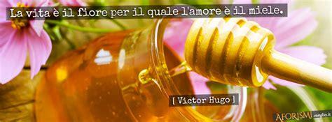 alimenti che riducono la glicemia il miele e la calce riducono il grasso della pancia
