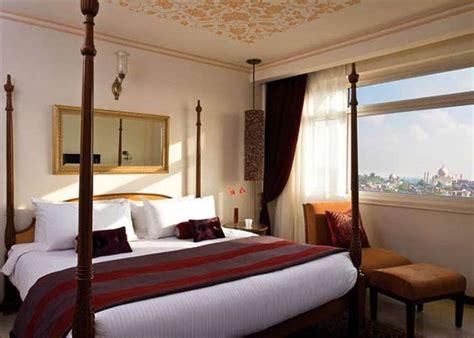 taj hotel room rent hotel atithi agra agra hotels taj mahal agra