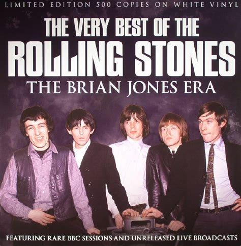 rolling stones best of rolling stones the best of the rolling stones brian