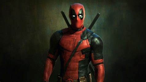 deadpool the deadpool 2016 backdrops the database tmdb