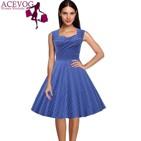 hairstyles for casual clothes 22 popular womens dress styles 1950s playzoa com