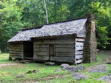 Foxfire Cabin by Documenting Appalachian History And Culture The Foxfire