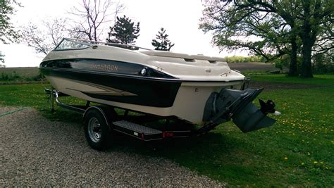 glastron boats gx 205 glastron gx 205 boat for sale from usa