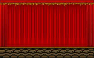 Go back gt gallery for gt animated stage curtains