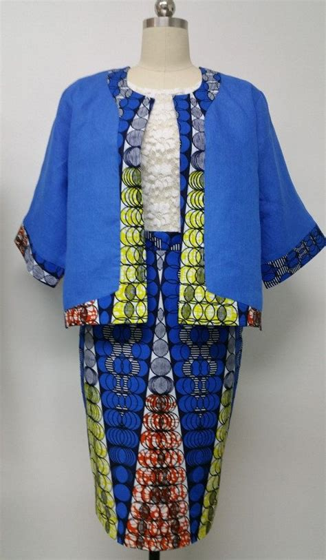 Handmade Garments - 1000 images about ankara styles on ankara