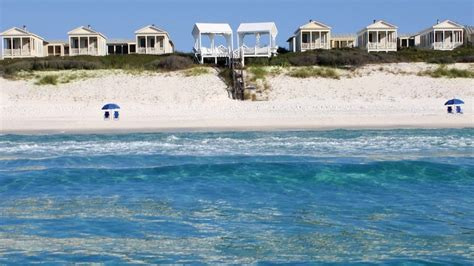 seaside fl house rentals cottage rental agency seaside fl visit south walton