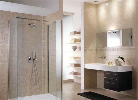 piastrelle bagno classico trova santagostino rivestimento bagno classico opaco