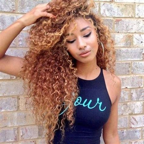 cheap haircuts fort wayne 17 best images about curly beauties on pinterest her