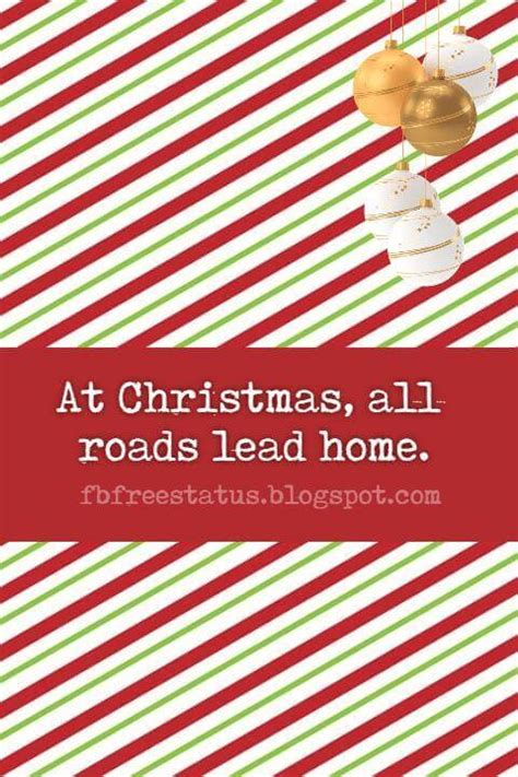 famous christmas quotes  images  christmas cards