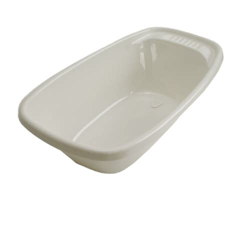 geuther support baignoire baignoire geuther prix