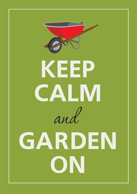 printable garden quotes 251 curated gardens galore ideas by ddetzel gardens