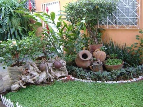 Mexican Garden Ideas Mexican Gardens Garden And Landscape Mexican Garden Gardens And Garden Ideas