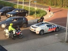 Auto In Dubai Kopen Dumpert Nl Nieuw Speeltje Politie