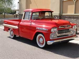 1959 chevrolet apache 108315