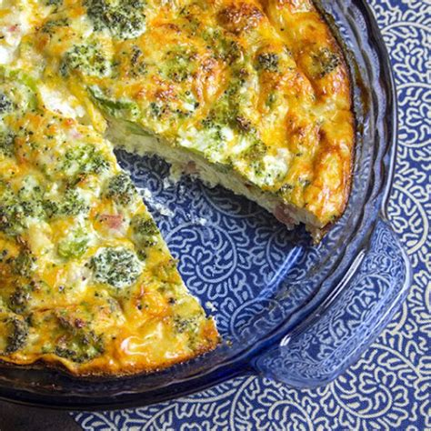 cottage cheese quiche 10 best low quiche cottage cheese recipes yummly