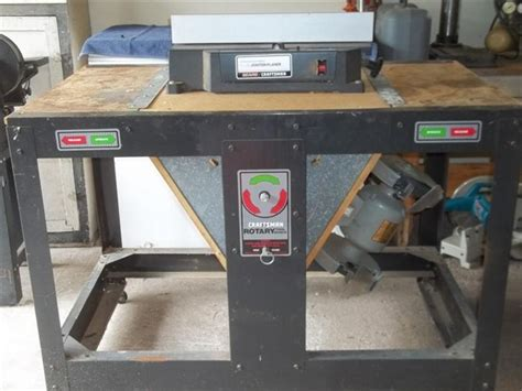 craftsman rotary tool bench craftsman rotary tool bench bathroom faucet and bench ideas