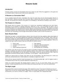 Skills For A Resume Sample Personal Skills To Put On A Resume Samples Of Resumes