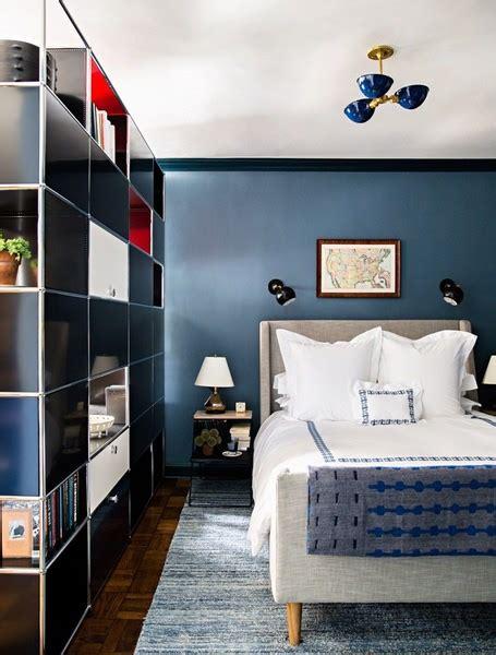 sex up your bedroom sex up your bedroom paint your bedroom walls dark valet