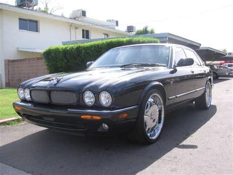 how can i learn about cars 1999 jaguar xk series engine control rney2005 1999 jaguar xj series specs photos modification info at cardomain