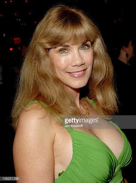 barbi benton today barbi benton pictures and photos getty images