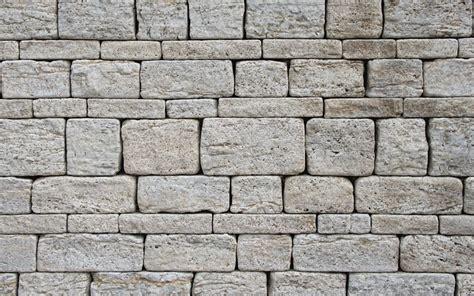Masker Aubeau gratis foto muur stenen muur stenen gratis afbeelding