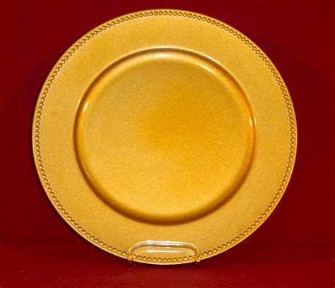 gold plated image gallery gold plate