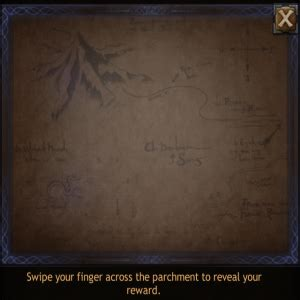 the hobbit kom gear middle earth news kabam releases new update for the