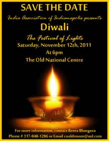 diwali invitation cards for invitation librarry