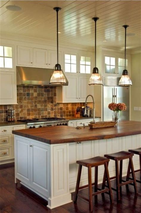 Lighting For Kitchen Islands 25 Best Ideas About Kitchen Island Lighting On Pinterest Island Lighting Island Lighting