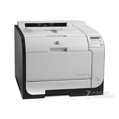 laserjet pro 400 color m451dn driver rm1 8606 000cn hp laserjet pro 400 color printer m451dn