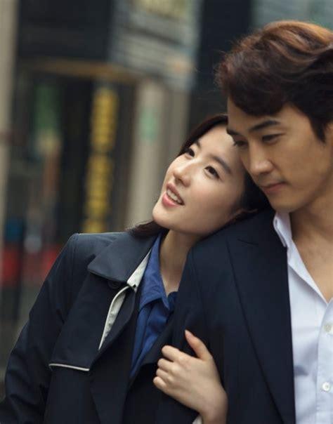 so ji sub and song seung heon song seung hun 송승헌 page 728 actors actresses