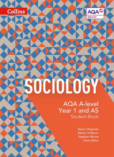 aqa spanish a2 grammar workbook aqa a2 libro de texto descargar ahora aqa a level sociology student book 1 the aqa bookshop