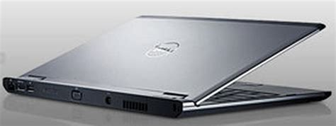 Laptop Dell Vostro V13 dell vostro v13 review review pc advisor