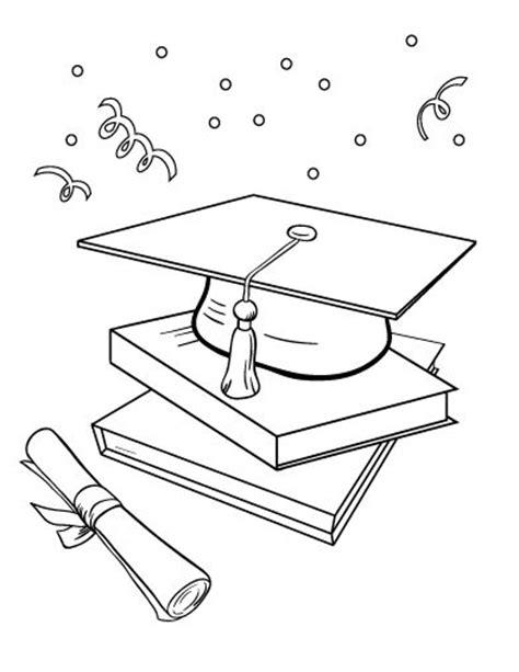graduation cap card template coloring 1000 images about graduaci 211 n mu 241 ecos diplomas y varios on