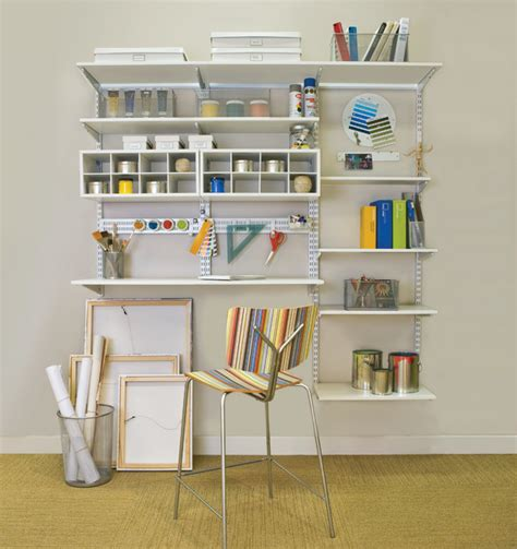 Organized Living Closets by Hobby Room Organization With Orgnaized Living Freedomrail