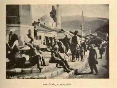 ottoman bosnia the ottoman bosnia bosna u turskom vaktu osmanlı bosna