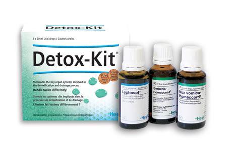 Wellness Spa And Detox by Sos готовимся заранее аллергия на цветение схемы