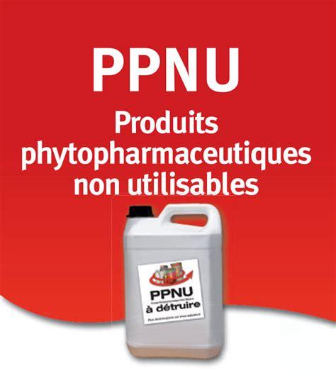 chambre d agriculture de la manche collecte de produits phyto pharmaceutiques non utilisables