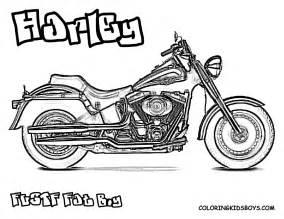 harley davidson coloring pages harley coloring harley davidson free motorcycles