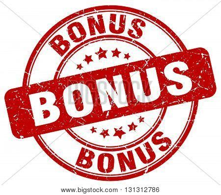 circle rubber st bonuses stock photos royalty free bonuses images
