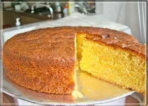 butter cake recipe at pakirecipes