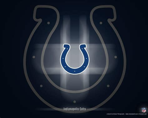 Colt Pictures indianapolis colts wallpapers 2015 wallpaper cave