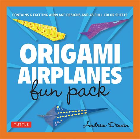 origami paper airplanes book cheapest copy of origami airplanes pack origami kit
