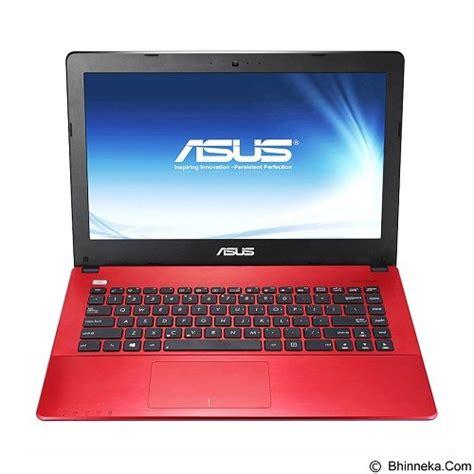 Asus Notebook A456uf jual asus notebook a456uf wx033t merchant harga