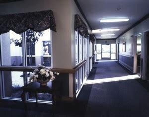nursing home lighting design nursing home design concepts the effective use of natural