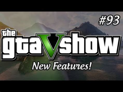 can u buy houses in gta 5 gta 5 confirmed features buy a house businesses and more the gta v show episode