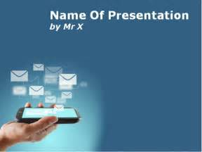 High Quality Powerpoint Templates by It Powerpoint Templates Free Powerpoint Templates High