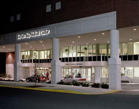 bridge emergency room led lighting upgrades raritan bay center pearl led lighting systems