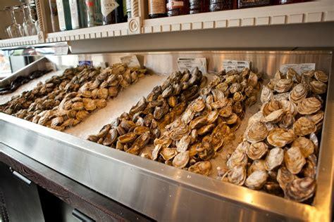 the oyster house ballard annex oyster house