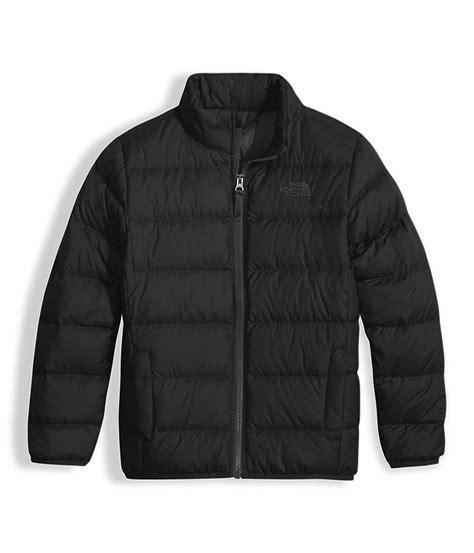 Jaket Boy boys andes jacket united states